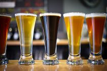 5 Craft Beers Brewed In South Africa